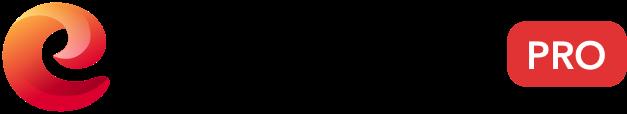 Esplorio PRO Logo