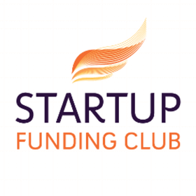 The Startup Funding Club