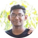 Anojan Sivaranjan - Designer