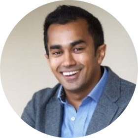 Akash Gupta - Investor, Advisor to Esplorio