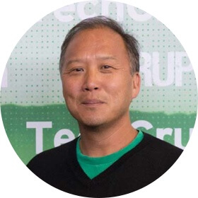 Craig Lee - Investor, Advisor and former CEO of Quickfire Networks (sold to Facebook)