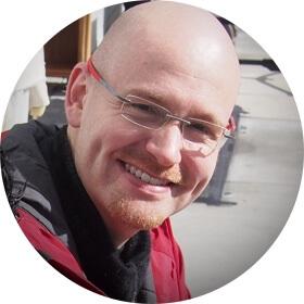 Elliot MacKenzie - Investor, Advisor to Esplorio