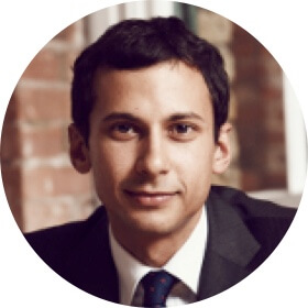 Misha Gopaul - Investor, Advisor and CEO of FatMap