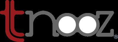 Tnooz logo