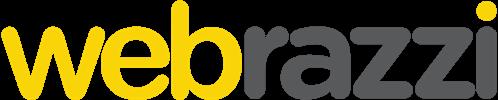Webrazzi logo
