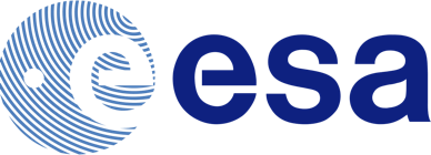 The European Space Agency Business Incubator