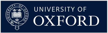 The University of Oxford Innovation (formerly known as Isis Innovation)