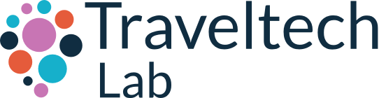 The London Traveltech Lab (London & Partners